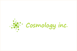 cosmology inc
