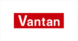 Vantan